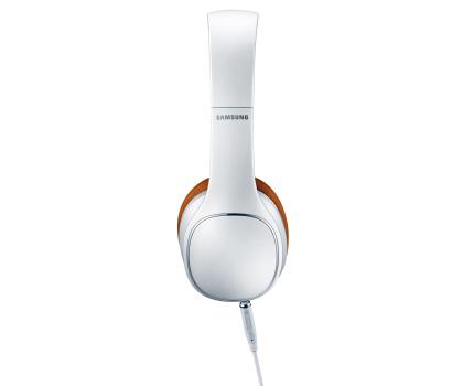 Samsung Level On-Ear biały-188719 - Zdjęcie 3