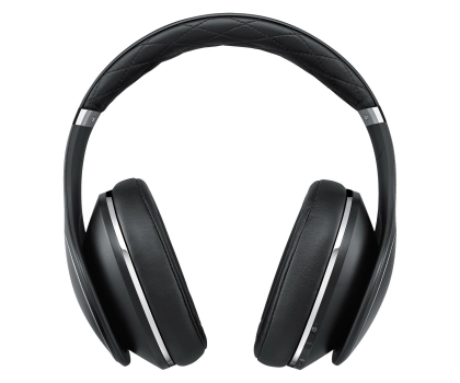 Samsung Level Over-Ear Bluetooth czarne-190126 - Zdjęcie 2