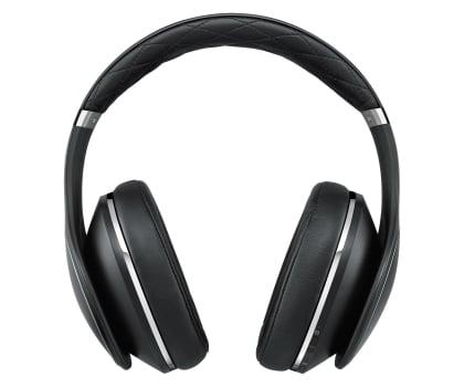 Samsung Level Over-Ear Bluetooth czarne-190126 - Zdjęcie 2