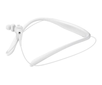 Samsung Level U Pro ANC biały-302481 - Zdjęcie 5