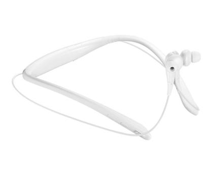 Samsung Level U Pro ANC biały-302481 - Zdjęcie 6
