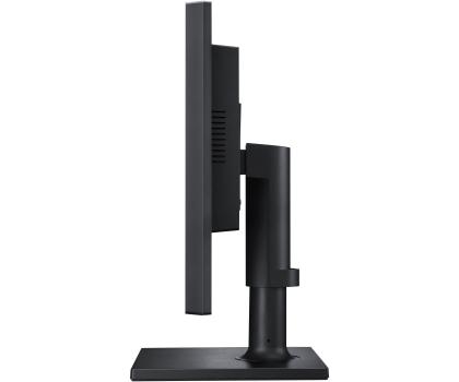 Samsung S24E650BW czarny-275809 - Zdjęcie 6