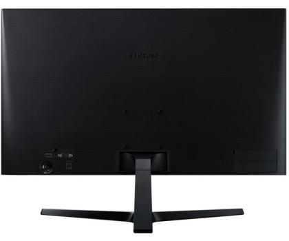 Samsung S24F356FHUX czarny-359873 - Zdjęcie 4