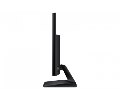 Samsung S27E330HZX czarny-377070 - Zdjęcie 4