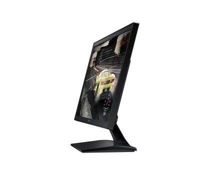 Samsung S27E330HZX czarny-377070 - Zdjęcie 3