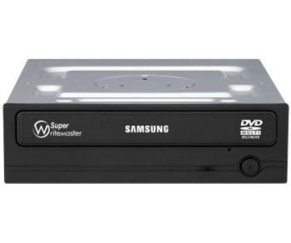 Samsung SH-224DB SATA czarny OEM-125954 - Zdjęcie 2