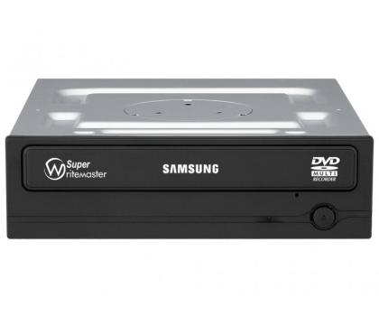 Samsung SH-224DB SATA czarny OEM-125954 - Zdjęcie 1