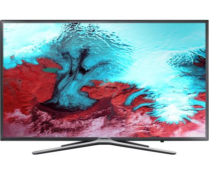 Samsung UE40K5500 Smart FullHD 400Hz WiFi 3xHDMI USB-308435 - Zdjęcie 1