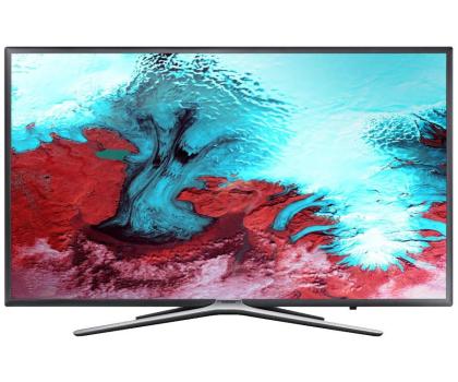 Samsung UE40K5500 Smart FullHD WiFi 3xHDMI USB-308435 - Zdjęcie 1
