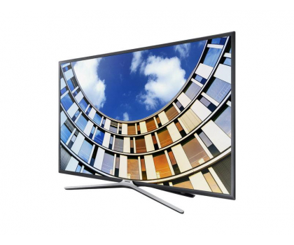 Samsung UE43M5502 -380354 - Zdjęcie 2