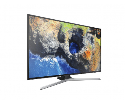 Samsung UE43MU6102-391261 - Zdjęcie 2