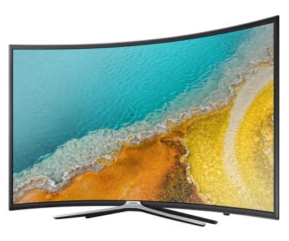 Samsung UE49K6300 Curved Smart FullHD 800Hz WiFi-308439 - Zdjęcie 2