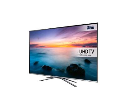 Samsung UE49KU6400 Smart 4K 1500Hz WiFi 3xHDMI HDR-324071 - Zdjęcie 2
