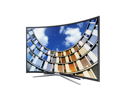Samsung UE49M6302-380361 - Zdjęcie 3