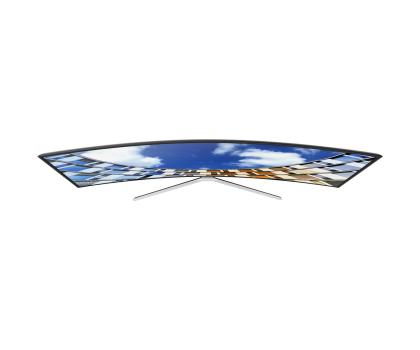 Samsung UE49M6302-380361 - Zdjęcie 6