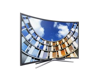 Samsung UE49M6302-380361 - Zdjęcie 4