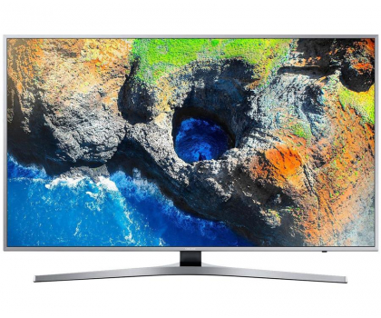 Samsung UE49MU6402 -383085 - Zdjęcie 1