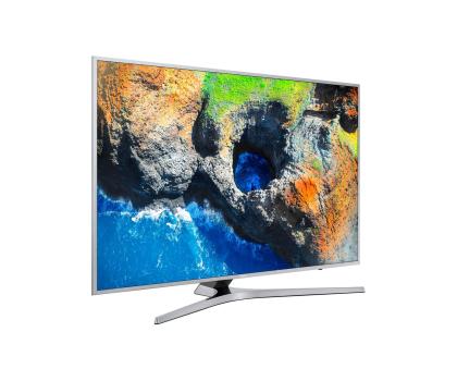 Samsung UE49MU6402 -383085 - Zdjęcie 2