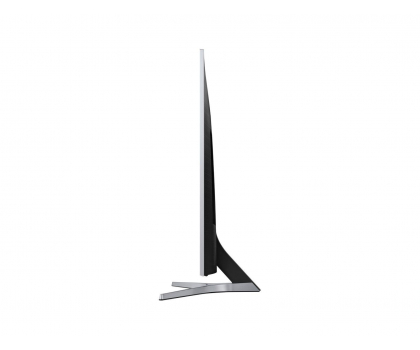 Samsung UE49MU6402 -383085 - Zdjęcie 3