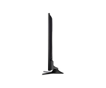Samsung UE50MU6102 -383068 - Zdjęcie 4