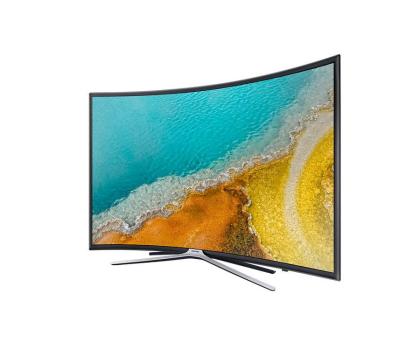 Samsung UE55K6300 Curved Smart FullHD 800Hz WiFi -308437 - Zdjęcie 5