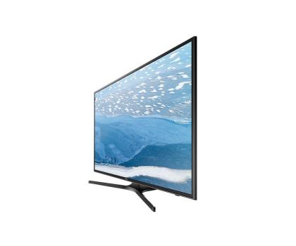 Samsung UE55KU6000 Smart 4K 1300Hz WiFi 3xHDMI USB DVB-T/C-308160 - Zdjęcie 5
