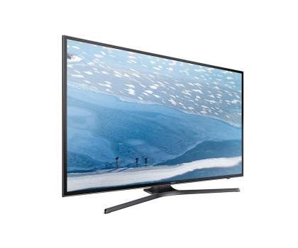 Samsung UE55KU6000 Smart 4K 1300Hz WiFi 3xHDMI USB DVB-T/C-308160 - Zdjęcie 3