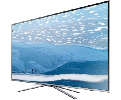 Samsung UE55KU6400 Smart 4K WiFi 3xHDMI USB-323864 - Zdjęcie 3