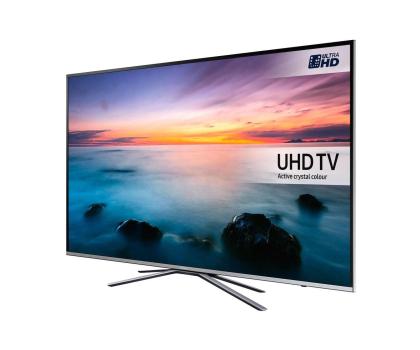 Samsung UE55KU6400 Smart 4K WiFi 3xHDMI USB-323864 - Zdjęcie 2