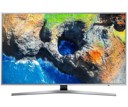 Samsung UE55MU6402 -380367 - Zdjęcie 1