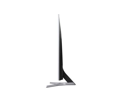 Samsung UE55MU6402 -380367 - Zdjęcie 4
