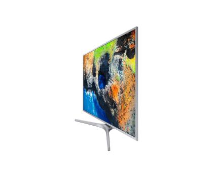 Samsung UE55MU6402 -380367 - Zdjęcie 6