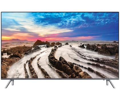 Samsung UE55MU7002-383090 - Zdjęcie 1