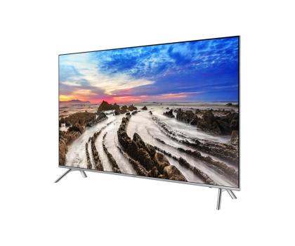 Samsung UE55MU7002-383090 - Zdjęcie 3