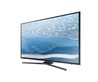 Samsung UE65KU6000 Smart 4K HDR WiFi 3xHDMI USB-308451 - Zdjęcie 5