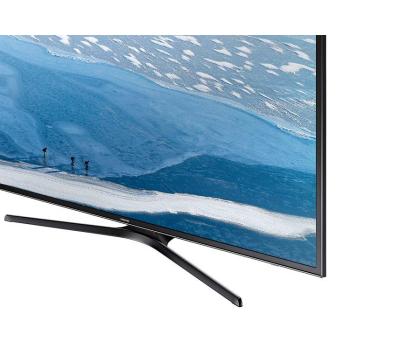 Samsung UE65KU6000 Smart 4K HDR WiFi 3xHDMI USB-308451 - Zdjęcie 6