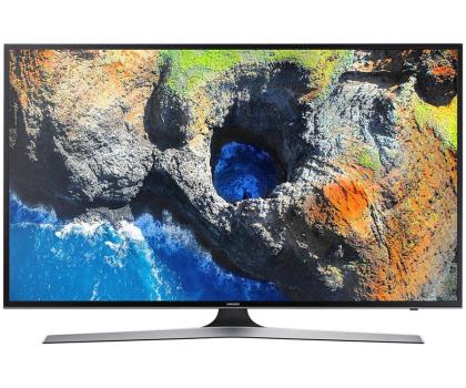 Samsung UE65MU6102 -383106 - Zdjęcie 1