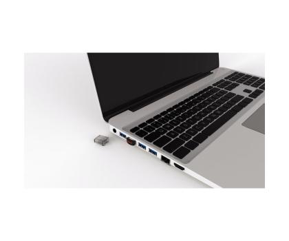 SanDisk 16GB Ultra Fit (USB 3.0) 130MB/s -206697 - Zdjęcie 5