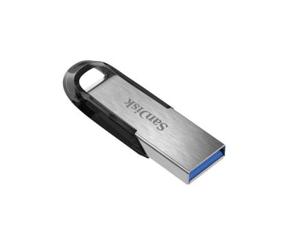 SanDisk 16GB Ultra Flair (USB 3.0)-272652 - Zdjęcie 3