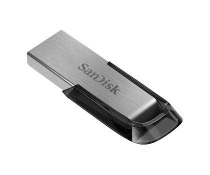 SanDisk 16GB Ultra Flair (USB 3.0)-272652 - Zdjęcie 4