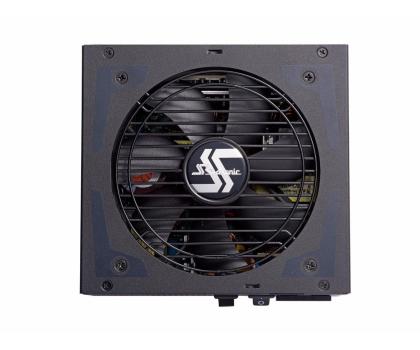 Seasonic 650W Focus+ 80 Plus Platinum BOX-399221 - Zdjęcie 5