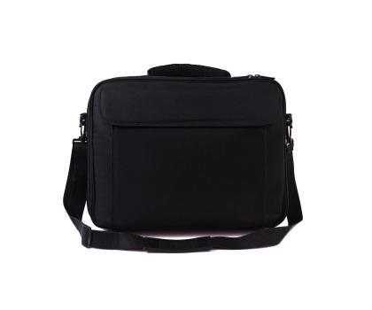 """SHIRU  16"""" Smart Bag-248861 - Zdjęcie 1"""