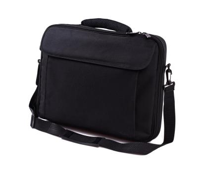 """SHIRU  16"""" Smart Bag-248861 - Zdjęcie 2"""