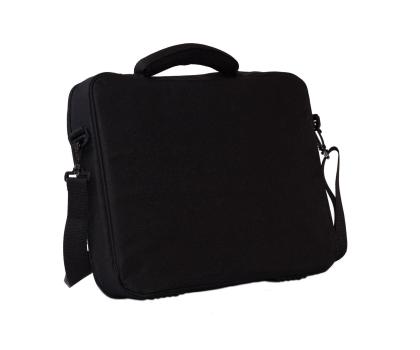 """SHIRU  16"""" Smart Bag-248861 - Zdjęcie 6"""
