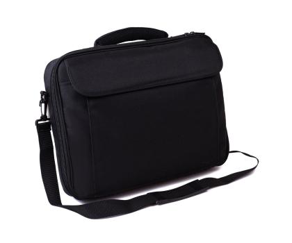 """SHIRU  16"""" Smart Bag-248861 - Zdjęcie 4"""