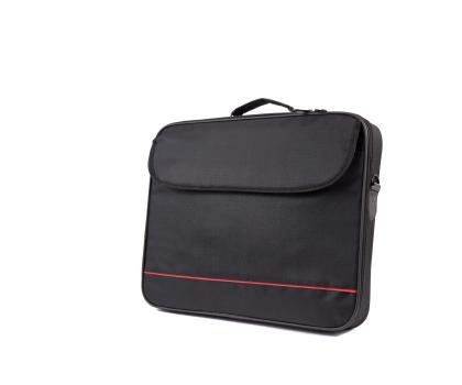 """SHIRU 17,3"""" Smart Bag-228443 - Zdjęcie 3"""