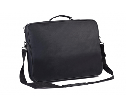 """SHIRU 17,3"""" Smart Bag-228443 - Zdjęcie 4"""