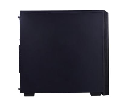 SHIRU 4200 i5-6400/GTX1050Ti/8GB/1TB-351825 - Zdjęcie 4