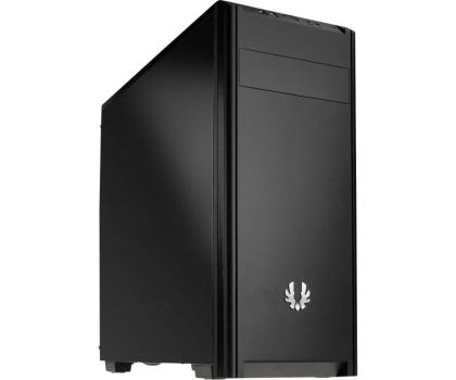 SHIRU 4200 i5-6400/GTX1050Ti/8GB/1TB-351825 - Zdjęcie 1