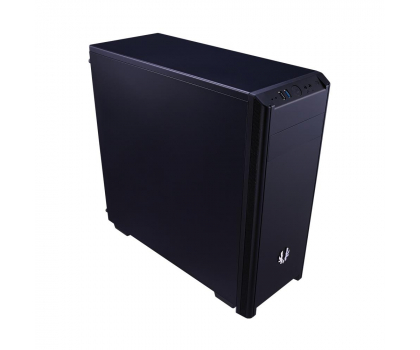 SHIRU 4200 i5-6400/GTX1050Ti/8GB/1TB-351825 - Zdjęcie 2